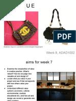 g Week 8 – value.pdf