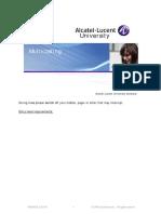 Multicasting.pdf
