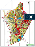 Plano de Zonificacion del Distrito de Barranco.pdf