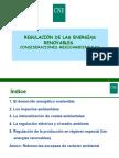 Consideraciones_ambientales