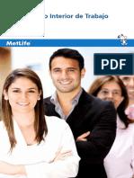 RIT-Metlife-Mexico-Servicios-S-A-de-C-V.pdf