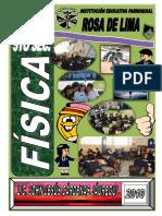 FISICA BASICA.pdf