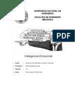 M1 a Ruiz Salsavilca Danny Axel (4)