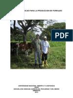 MODULO_PRACTICAS_BASICAS_PARA_LA_PRODUCCION_DE_FORRAJES.pdf