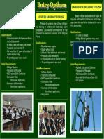 Arc_brochure - 2
