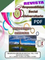 Revista Uladech Ayacucho Responsabilidad 07 y 08