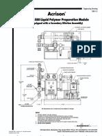 302-0610A.pdf