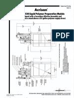 302-0581A.pdf