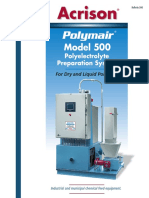 300-0027E polimero