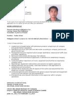 CV - Harry I. Macahilas.doc
