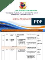RPT2016, TAHUN 4, TMK, ILI.docx