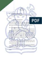 203356207-Perancangan-Dan-Pembuatan-Turbin-Angin-2-Unlocked.pdf