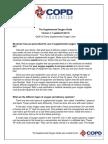 The Supplemental Oxygen Guide COPDF v1.1!6!26-15