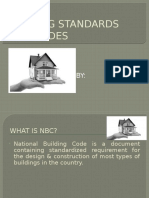 HOUSING_STANDARDS_AND_CODES[1].pptx