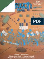 Drmg026.pdf