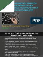 Seminar 3 Akuntansi Sosial 2016