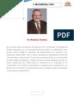 Dr Muntaz Usmen Gestion