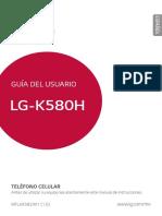 LG-K580H_TCL_UG_Web_V1.0_160601