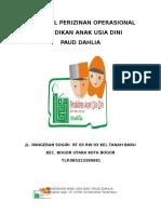 PROPOSAL_PERIZINAN_OPERASIONAL_PENDIDIKA.docx