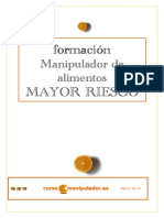 Parte2 Manual Mayor Riesgo 2