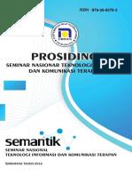 Penentuan_Jarak_Terpendek_Rute_Transmusi (1).pdf