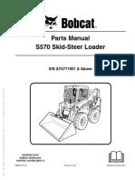 S570_Part Book, 6989676 pm 20120801