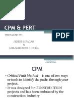 CPM & PERT.pptx