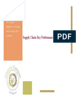 Supply-Chain-Key-Performance-Indicators.pdf