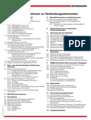 form 8992 pdf  Schrauben.pdf