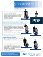 as_exercise_sheet_final.pdf