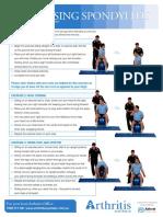 as_exercise_sheet_final.pdf