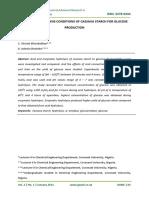 KONDISI OPTIMUM HIDROLISIS.pdf