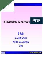 Arai Intro Auto Nvh 061108