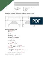 Computation Slab - Internal (2f)