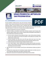 METODOLOGI_PENGAWASAN_JALAN_and_JEMBATAN.pdf