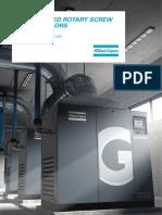GA_30_90_brochure_India 2015.pdf