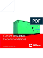 genset_inst__manual_feb_08.pdf