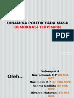 dinamika polirik.pptx