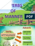adverbs of manner.ppt