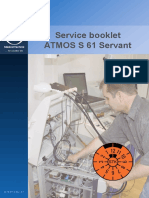 e_Serviceheft.pdf