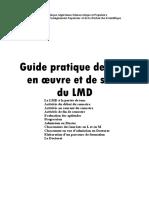 Guide LMD Fr