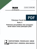PU Jalan.pdf