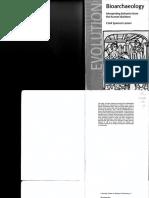 214697105-Bioarchaeology-Larsen-1997.pdf
