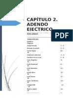Escan the Ip Method (Traducido)