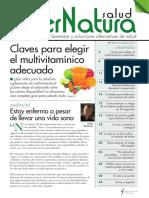 Salud Alternatura n1211n