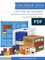 catalogue transport marchandises dangereuses.pdf