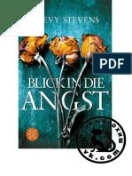 Blick_in_Die_Angst.pdf