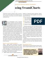 swamicharts.pdf