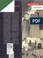 2000-funtowicz-y-ravetz-la-ciencia-posnormal.pdf