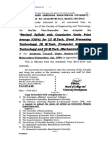 NPC.jd- F Revised Syllabus of M.tech.Mechanical.